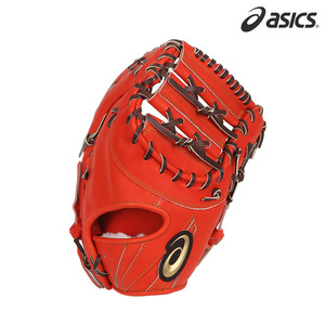 아식스 BGH8GF GS SPEED AXEL TypeB MITT 1루미트/우투